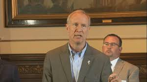 waiting on springfield to make a move chicago tonight wttw will special session yield stopgap budget education deal