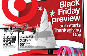 what time does target black friday deals start here u0027s why you shouldn u0027t go to the store on black friday cnet