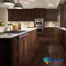 Kitchen Cabinets Free Shipping All Solid Wood Kitchen Cabinets 10x10 Brown Rta Cabinets Free