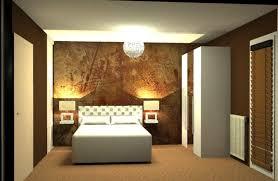 papier peint chambre a coucher adulte impressionnant papier peint de chambre a coucher inspirations et