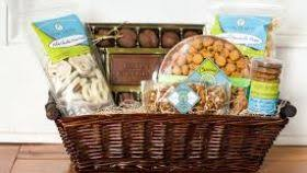 birthday presents delivered next day next day delivery gifts for uk gift ideas