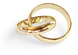 wedding rings for couples engagement rings for couples in gold 4 ifec ci