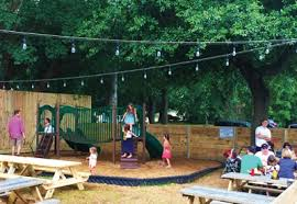 Backyard Activities For Kids The Backyard St Charles Avenue July 2015 New Orleans La