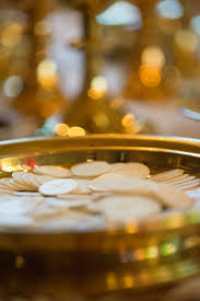 free images food color yellow dessert close up jesus