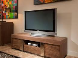 Wall Mounted Tv Cabinet With Doors Tv Beautiful Tv Stands Cabinets Tv Cabinet Design Beautiful