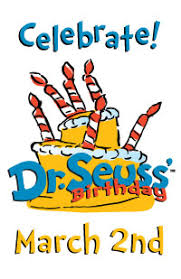 happy birthday dr seuss happy birthday dr seuss hill library