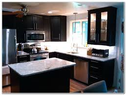 ready made kitchen units in india ready made kitchen cabinets