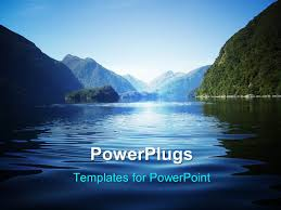 templates powerpoint crystalgraphics all powerpoint templates w all themed backgrounds