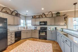 view our floorplan options today reserve at college station