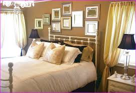 Metal Bed Headboard And Footboard Metal Headboard And Footboard Bed Headboards And Footboards U2013 Home