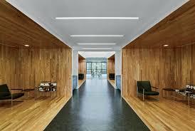 northwest arkansas free health center 2014 06 16 architectural