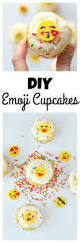 the 25 best cupcake emoji ideas on pinterest emoji cake