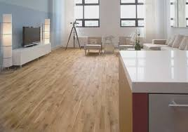 Cheap Laminated Flooring Simple Pictures Of Laminate Flooring In Living Rooms Home Design