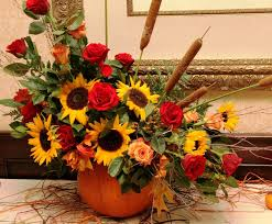 Fall Table Arrangements Home Decor Remarkable Thanksgiving Table Photos Decoration