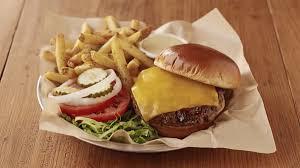 Original Backyard Baseball by Backyard Burger Building With Chef Robert Cheddar U0027s Scratch Kitchen