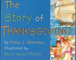 how many days to america a thanksgiving story thanksgiving