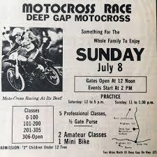 motocross race classes motocross race wataugademocrat com