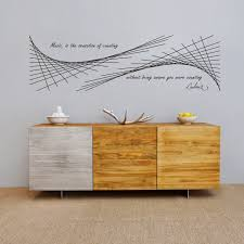 design an educational wall art science wall decals