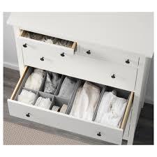Ikea Schlafzimmer Preise Hemnes Kommode Mit 6 Schubladen Weiß Gebeizt Ikea