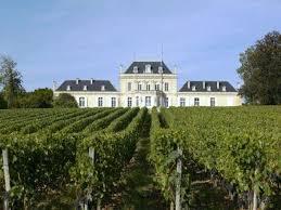 learn about st estephe bordeaux learn about chateau le boscq st estephe bordeaux complete guide