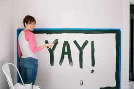 how to transform any room with color u2013 a beautiful mess