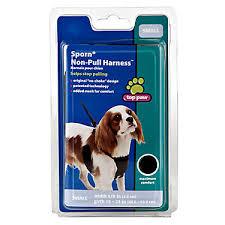 Comfort Flex Dog Harness Dog Harness Large Dog U0026 Puppy Harness Vests Petsmart