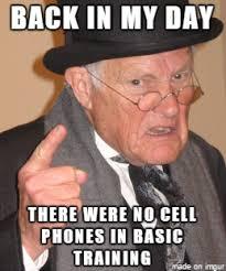 Nokia Brick Meme - back in the nokia brick phone days meme on imgur