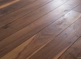 8228 4 12mm antique walnut laminate flooring 2668 sqft box wide