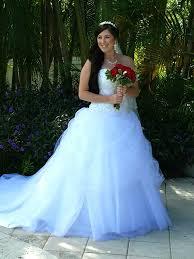 Makeup Artist In West Palm Beach Www Dgpromuah Com Bride Makeup Bridal Bridetobe Bridalupdo
