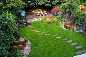 amazing backyard ideas beautiful backyard designs zamp co