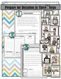 language arts and homeschooling sonlight u0027s core e u2013 preparilli press