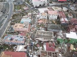 fundraiser by sherron thomas hurricane irma relief for v i