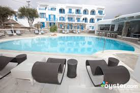 argo hotel mykonos platys gialos oyster com review