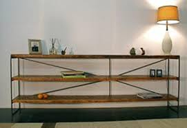 sofa table long extra long sofa table behind sofa u2014 home ideas collection top