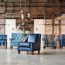 La Z Boy Recliner Lake by La Z Boy Furniture Galleries 17 Photos U0026 24 Reviews Furniture