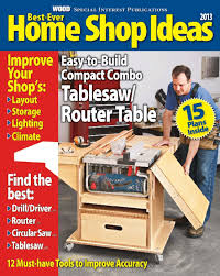 best ever home shop ideas richland library