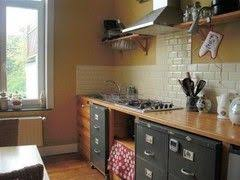 Alternative To Kitchen Cabinets - Alternative to kitchen cabinets