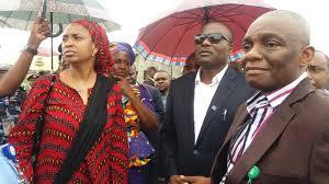nigeria port authority salary scale â u2013 naij com wetinberate