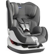 meilleur siege auto groupe 0 1 crash test siège auto seat up de chicco au meilleur prix sur allobébé