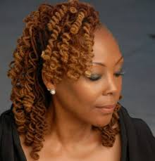 interlocking hair shooing and conditioning locs page 2 of 2 hair