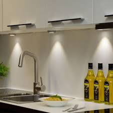 Kitchen Under Cabinet Lighting Led by Argo Hd Led Recess Surface Light