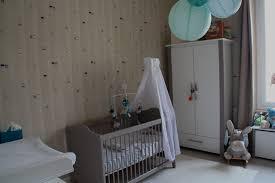 chambre bébé toys r us unique chambre de bb et humidit avec toys r us chambre bebe