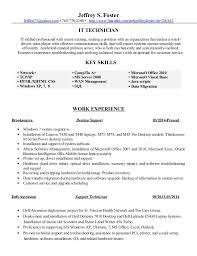 cover letter for pharmacy technician amitdhull co