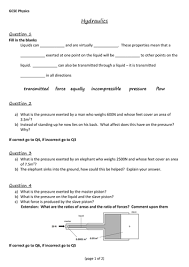 resultant force worksheet by lmcl90 teaching resources tes