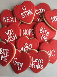 Anti Valentines Day Meme - anti valentines day valentine s day pictures