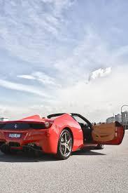 bentley turbo r slammed 59 best bentley images on pinterest car automobile and bentley car