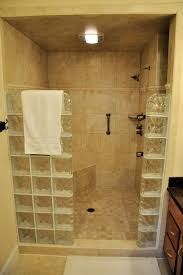 bathroom latest bathroom shower decorating ideas picture best