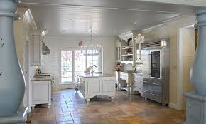 Whimsical Bedroom Ideas by Whimsical Kitchen Cabinets Pinterest Pinterest Primitive Kitchen