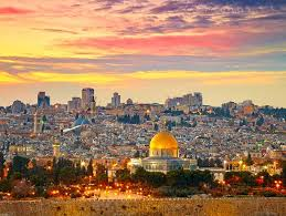 New Hampshire Is It Safe To Travel To Israel images Israel vacations with airfare trip to israel from go today jpg