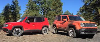 classic jeep renegade jeep renegade 2015 16 1 5